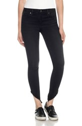 Joe's Jeans Women's Flawless Icon Ankle Skinny Tindall