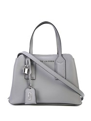 Marc Jacobs The Editor 29 Tote Grey