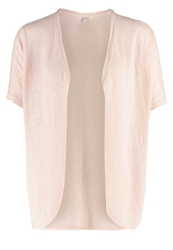 S.Oliver Cardigan Powder Peach Apricot