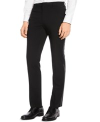 Kenneth Cole Reaction Party Dress Pants
