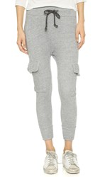 Nsf Smith Sweatpants Heather