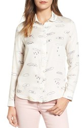 Paul And Joe Sister Women's Bianca Shirt