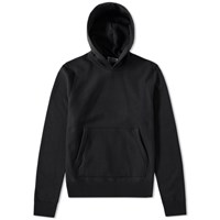 Acne Studios Film Hoody Black