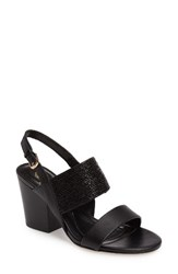 Isola Women's Lia Block Heel Sandal