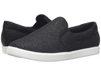 Crocs Citilane Slip On Sneaker Black Shimmer Women's Slip On Shoes