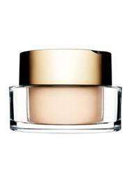 Clarins Loose Powder .