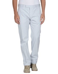 Armani Collezioni Trousers Casual Trousers Men