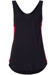 Ginger And Smart Illicit Tank Top 60