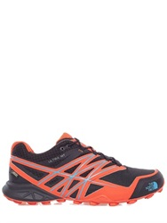 The North Face Ultra Mt Gtx Running Sneakers
