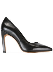 Iro Leania Pumps Black