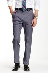 English Laundry Finchley Trouser Blue