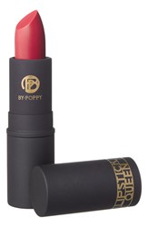 Lipstick Queen 'Sinner' Lipstick Bright Rose