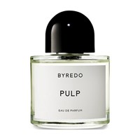 Byredo Pulp Perfume 100 Ml No Color