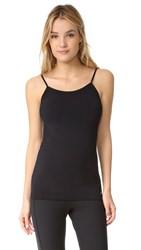 Splits59 Agility Tank Black