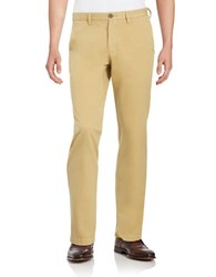 Tommy Bahama Island Chino Pants Tanned