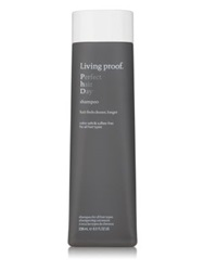 Living Proof Phd Shampoo 8 Oz. No Color