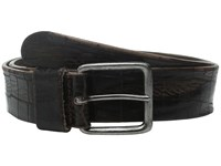 Cowboysbelt 43099 Brown Belts