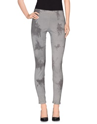 Joe's Jeans Casual Pants Grey