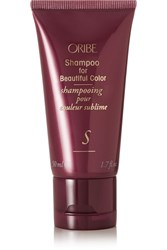 Oribe Shampoo For Beautiful Color Colorless