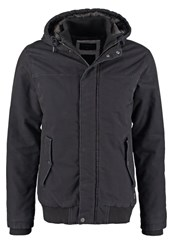 Quiksilver Light Jacket Black