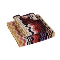 Missoni Home Lara Towel T156 2 Piece Set