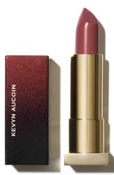 Kevyn Aucoin Beauty Space. Nk. Apothecary The Expert Lip Color Roserin