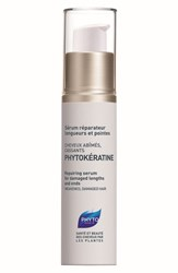 Phytokeratine Reparative Serum For Damaged Ends No Color