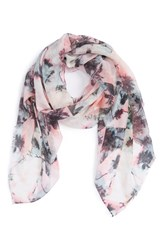 Lily And Lionel Women's Lily And Lionel 'Tara' Scarf