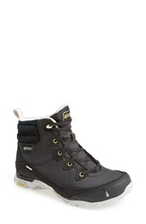 Women's Ahnu 'Sugarpine' Waterproof Boot