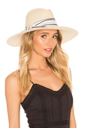 Hat Attack Harbor Sunhat Beige