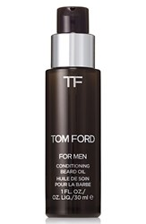 Tom Ford Conditioning Beard Oil Tobacco Vanille