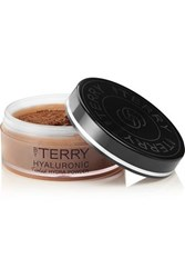 By Terry Hyaluronic Tinted Hydra Powder Dark No. 600 Brown
