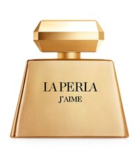 La Perla J'aime Gold Edp 100Ml Female