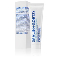 Malin Goetz Spf 30 Face Moisturiser 48Ml