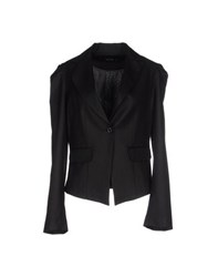 Amy Gee Suits And Jackets Blazers Women