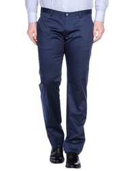 Xagon Man Trousers Casual Trousers Men