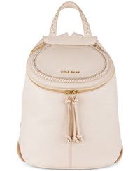Cole Haan Delilah Backpack Canyon Rose