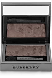 Burberry Wet And Dry Silk Eye Shadow Dusky Mauve No.203