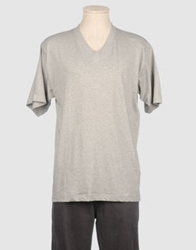 Cotton Belt Short Sleeve T Shirts Lead