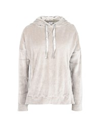 Deha Sweatshirts Dove Grey