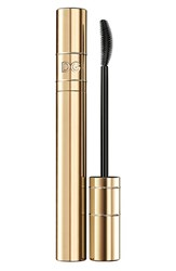 Dolce And Gabbana Beauty 'Passioneyes' Curl And Volume Mascara Nero 1