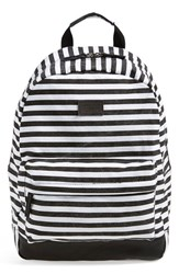 Junior Women's Rip Curl 'Cross The Lines' Backpack