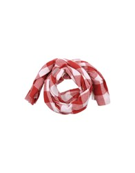 Barena Accessories Oblong Scarves