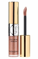Yves Saint Laurent 'Pop Water Full Metal Shadow' Metallic Color Liquid Eyeshadow 06 Pink Cascade