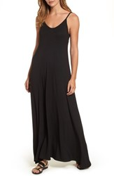 Loveappella Women's Maxi Dress