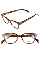 Women's Salt 'Yc' 49Mm Optical Glasses
