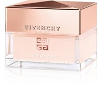 Givenchy Beauty Women's L'intemporel Global Youth Sumptuous Eye Cream No Color