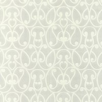 Graham And Brown Jude Wallpaper Sample Swatch