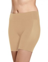 Jockey Skimmies Wicking Short Slipshort Light