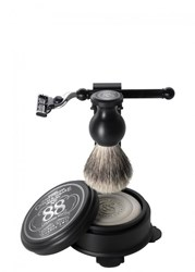 Czech And Speake No.88 Shave Set Stand